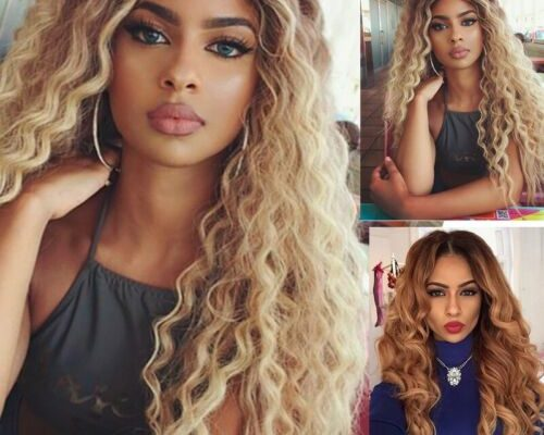 Best Lace Wig Adhesives